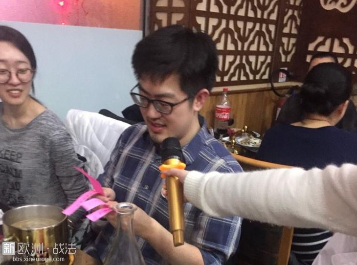 WeChat Screenshot_20181231135403.png