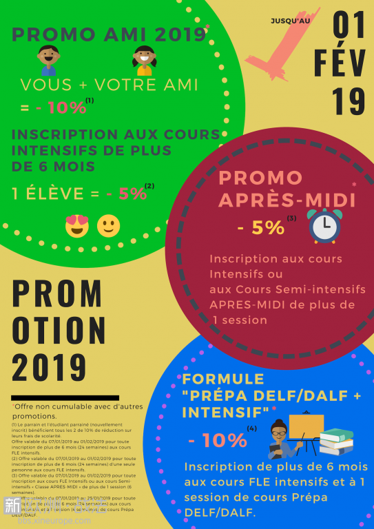 PROMO-FLE-2019-png.png