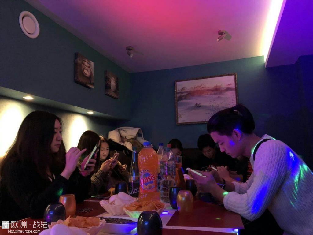 WeChat Image_20190121102648.jpg