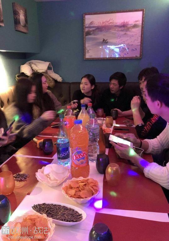 WeChat Image_20190121102659.jpg
