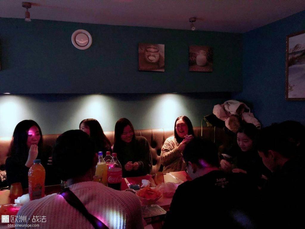 WeChat Image_20190121102715.jpg