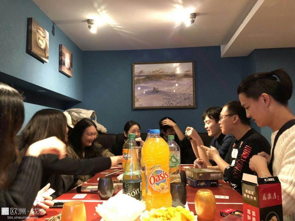 WeChat Image_20190121102720.jpg