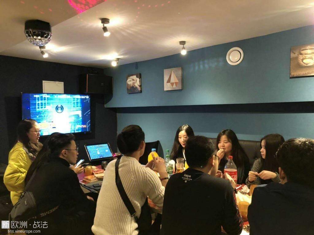 WeChat Image_20190121102731.jpg