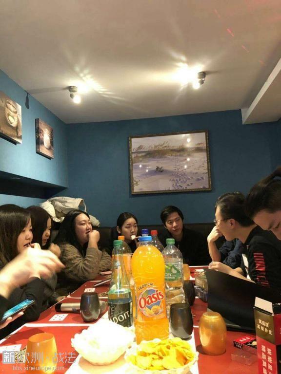 WeChat Image_20190121102727.jpg