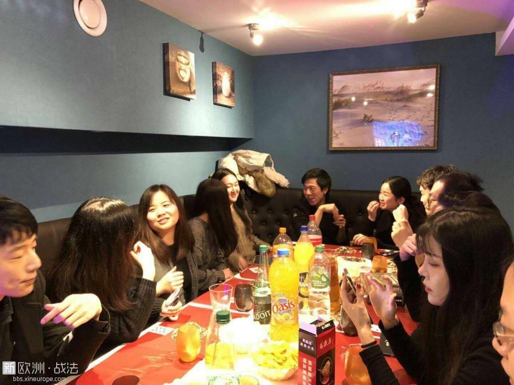 WeChat Image_20190121102737.jpg