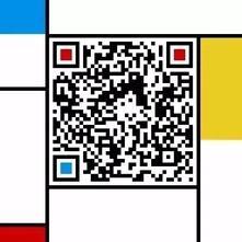 24_gaitubao_com_221x221.jpg