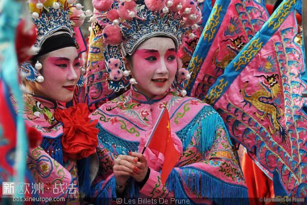 127451-nouvel-an-chinois-dans-le-marais-2015-8.jpg