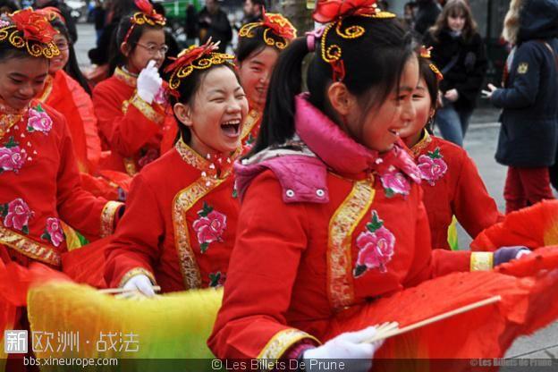 127448-nouvel-an-chinois-dans-le-marais-2015-5.jpg