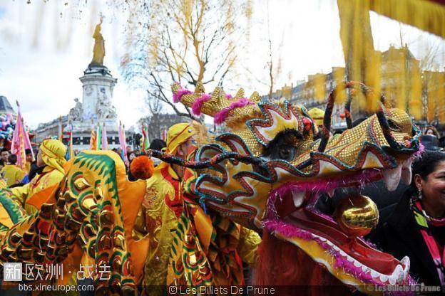 127459-nouvel-an-chinois-dans-le-marais-2015-2.jpg