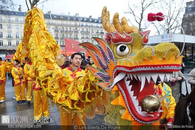 127464-nouvel-an-chinois-dans-le-marais-2015.jpg