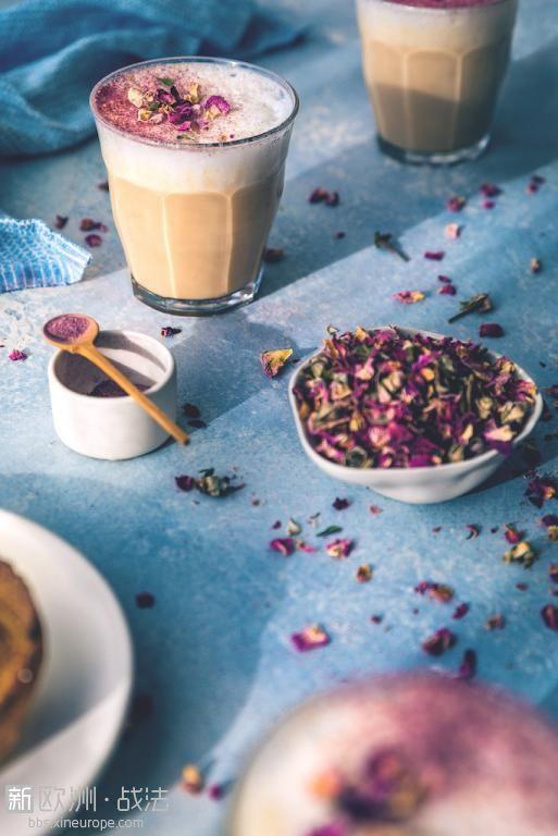 earl.grey_.rose_.latte_.2.1.1.7581-1.jpg