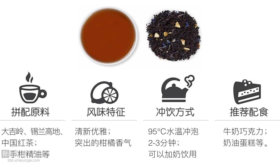 tea-types.001.png
