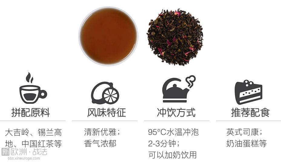 tea-types.003.png