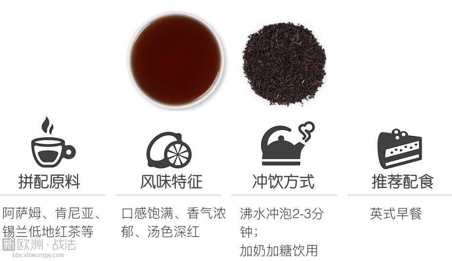tea-types.002.png