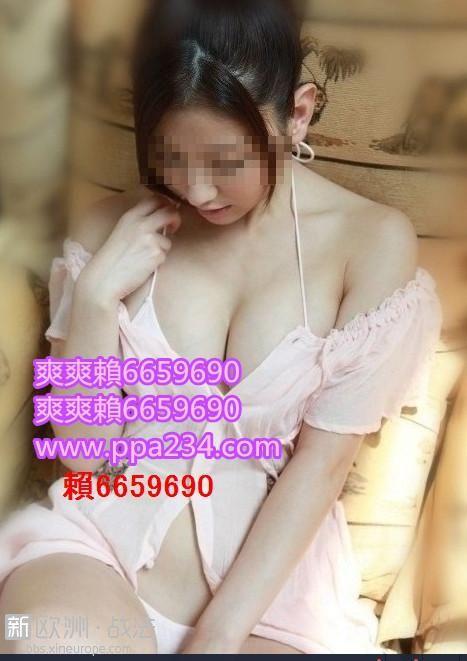 1545558617746_副本.jpg