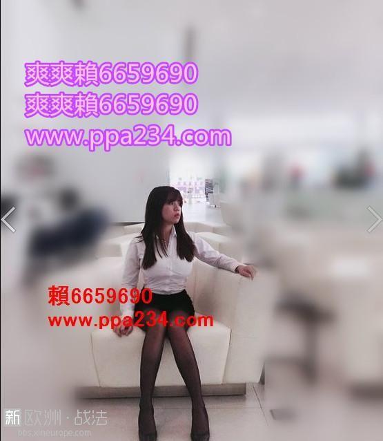 1545559383012_副本.jpg