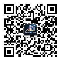 ILCI_咨询号.jpg