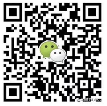 屏幕快照 2019-05-06 15.02.20.png