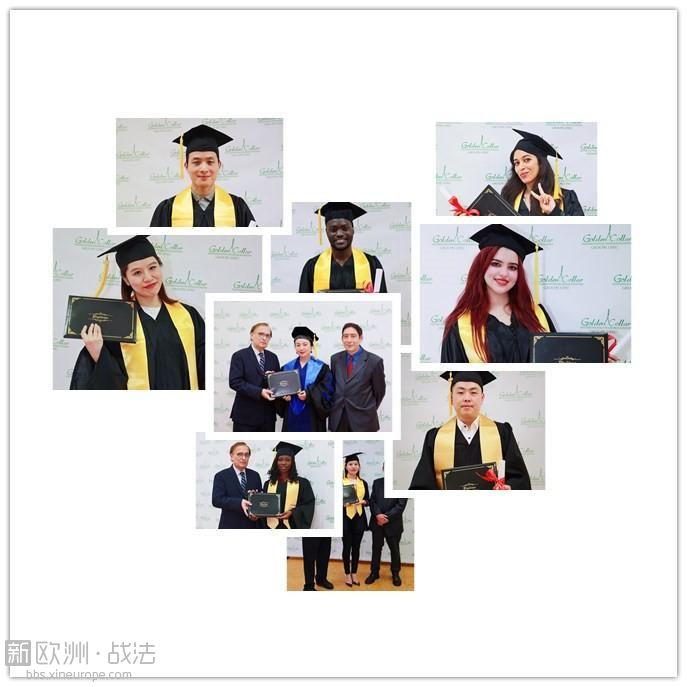 毕业照拼图.jpg