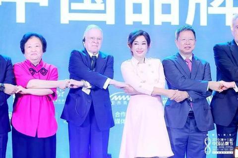 WeChat Image_20190813102819.jpg