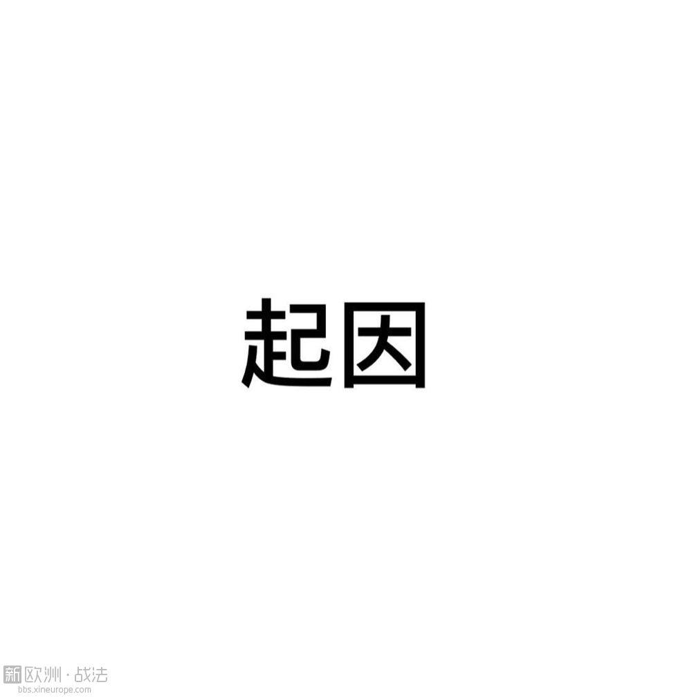 021344cjq06jroolhxf6f6.jpg