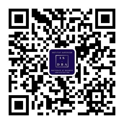 mmqrcode1596551914830.png