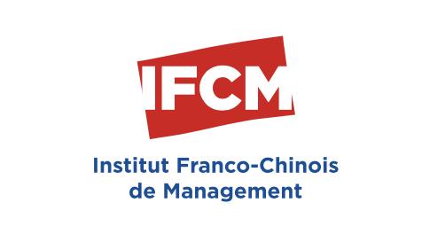 IFCM.png