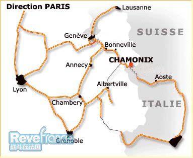 plan_acces_chamonix.jpg