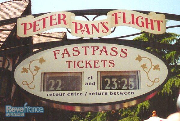 FastPass03.jpg