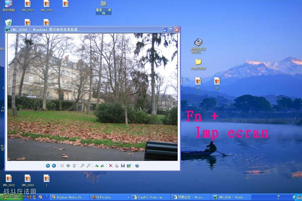 change_3.jpg