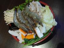4月22日【朋来阁豆捞坊】免费试吃活动!